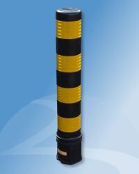 XLast Bollard - Baliza D150