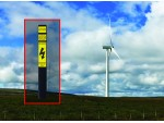 Bringing highway safety and quality to onshore wind farms